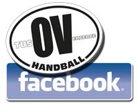 TuS OV Facebook