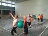 WSGym_2_IMG_3717